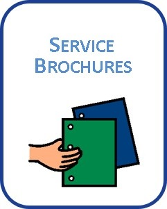 download AT Australia 