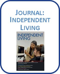 Journal - Independent 